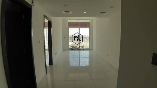 2 Bedroom Apartment for Sale in Dubai Silicon Oasis, Dubai - Brand New 0% commission |  2br closed kitchen