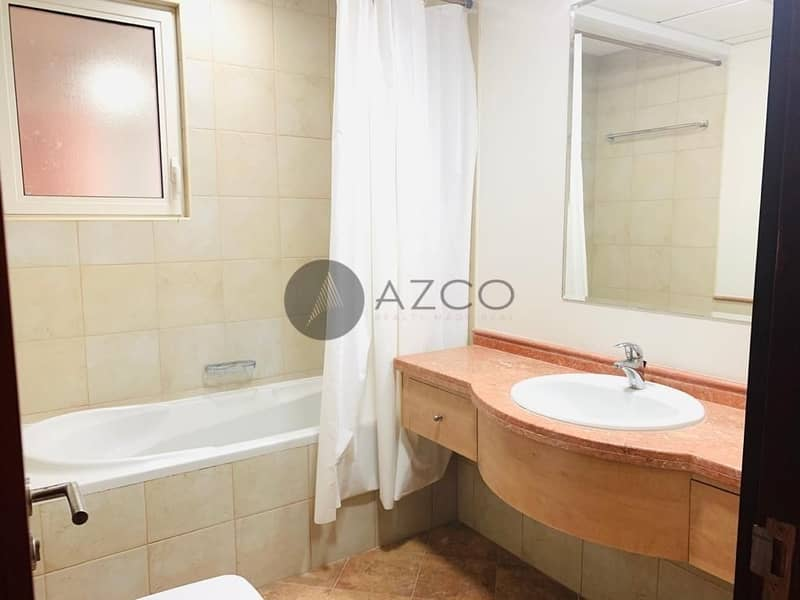 10 LUXURIOUS LIVING   FULLY FURNISHED 1BR APARTMENT   CALL NOW!