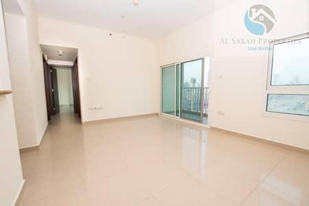 فلیٹ 2 غرفة نوم للبيع في مدينة دبي للإنتاج، دبي - Rented I 2 BR + Maid I Centrium Towers IMPZ