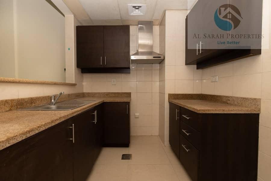 15 Rented I 2 BR + Maid I Centrium Towers IMPZ