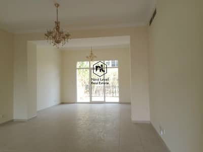 3 Bedroom Villa for Sale in Mirdif, Dubai - Beautiful  community on prime location