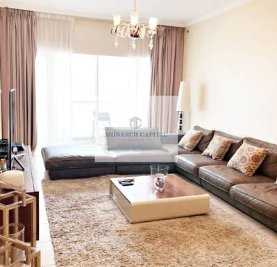 2 Bedroom Apartment for Sale in Downtown Dubai, Dubai - Amazing apartment for sale Burj Khalifa View