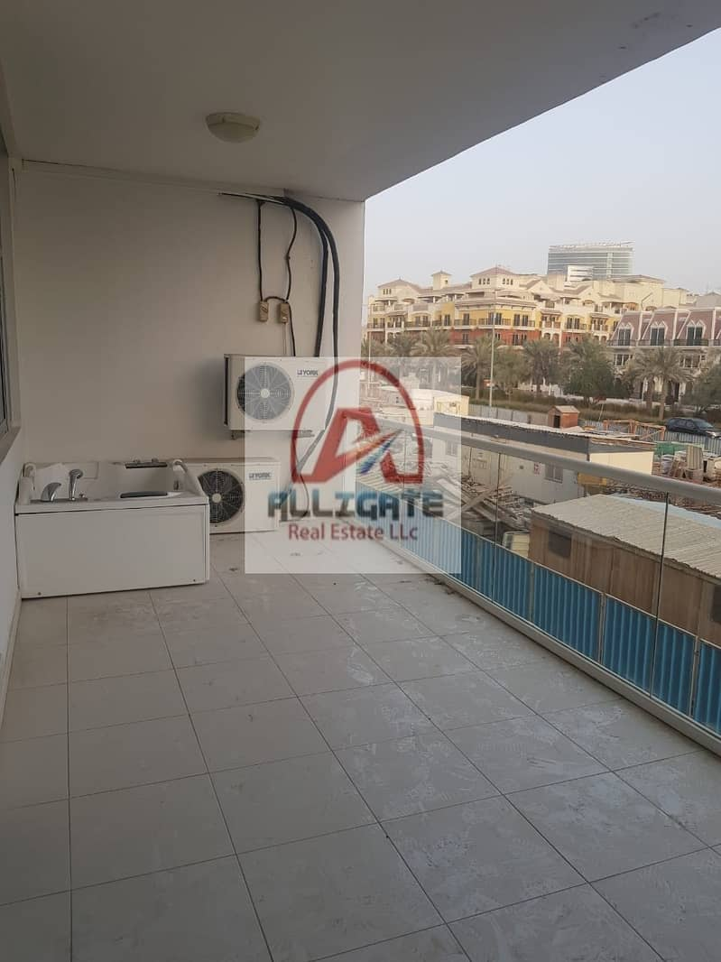 12 Beautiful 1 Bed Room|  Cappadocia Building| With Balcony