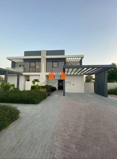 3 Bedroom Villa for Sale in DAMAC Hills (Akoya by DAMAC), Dubai - BEST DEAL| PAYMENT PLAN OPTION| Q4 2020