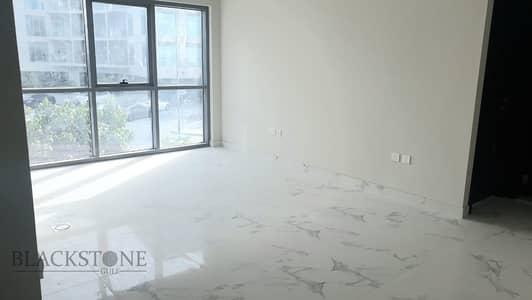 فلیٹ 1 غرفة نوم للبيع في دبي الجنوب، دبي - Brand New 1BR | Ready Apartment | Partially Furnished