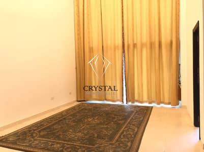 3 Bedroom Flat for Rent in Dubai Marina, Dubai - Luxury 3BR Duplex Apt   Huge Balcony   Dubai Marina