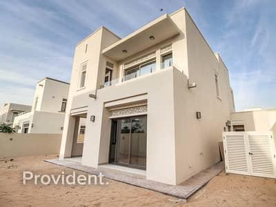 فیلا 3 غرف نوم للايجار في المرابع العربية 2، دبي - Available Soon | Near Pool and Park