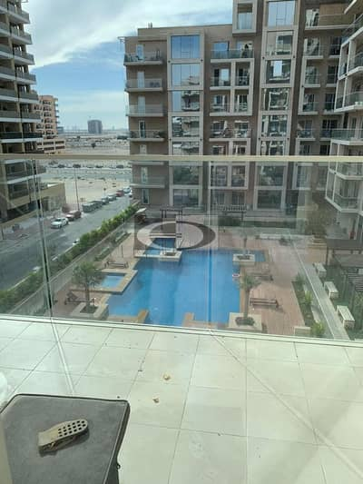 2 Bedroom Apartment for Rent in Dubailand, Dubai - SEMI-FURNISHED 2 BEDROOMS FOR RENT || VACANT AND READY TO MOVE
