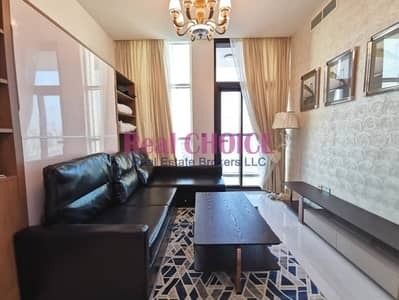 Multiple Units Available |Close To Metro| Chiller Free