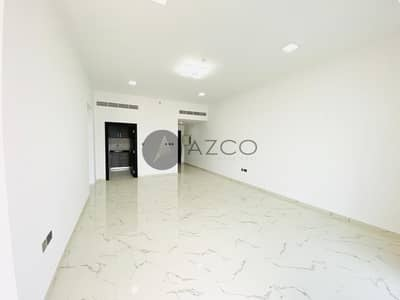 1 Bedroom Flat for Rent in Arjan, Dubai - BRAND NEW | WITH STORAGE ROOM | NO COMMISSION
