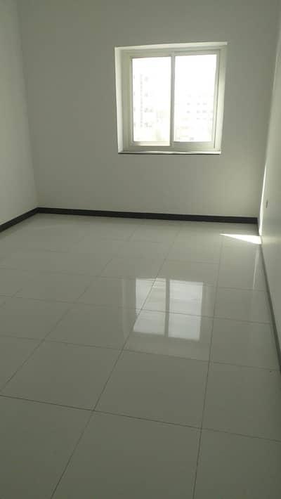 2 Bedroom Flat for Rent in Al Rashidiya, Ajman - Available 2 Bedroom hall in 24k in Al Rashidiya 2 Ajman