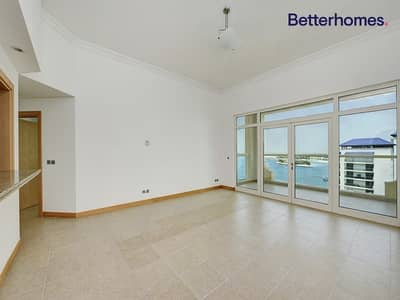D Type | Unfurnished or Furnished | Tenanted till Feb