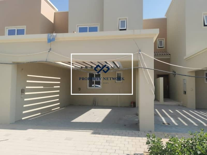 Amaranta Three Bedrooms + Maids / Walking Distance from Mosque