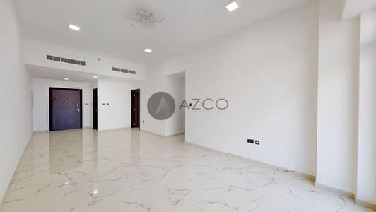 2 Bedroom Apartment for Rent in Arjan, Dubai - BRAND NEW|W/ STORAGE AND LAUNDRY ROOM|NO COMISSION