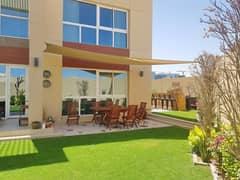 Upgraded 5 bedroom Villa in Villa Lantana 2