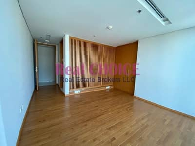 4 Bedroom Apartment for Rent in Dubai Marina, Dubai - Beautiful 4 Br Penthouse in Marina