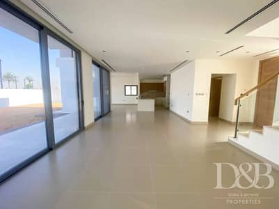 Direct on the Park|Handover in Feb|Hot Unit