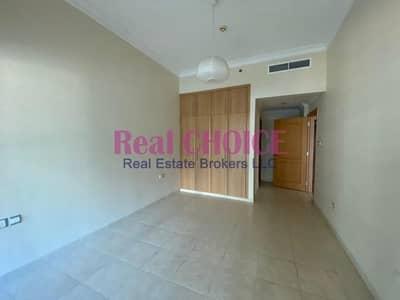 فلیٹ 1 غرفة نوم للايجار في دبي مارينا، دبي - Floor-Ceiling Windows | Top Facilities