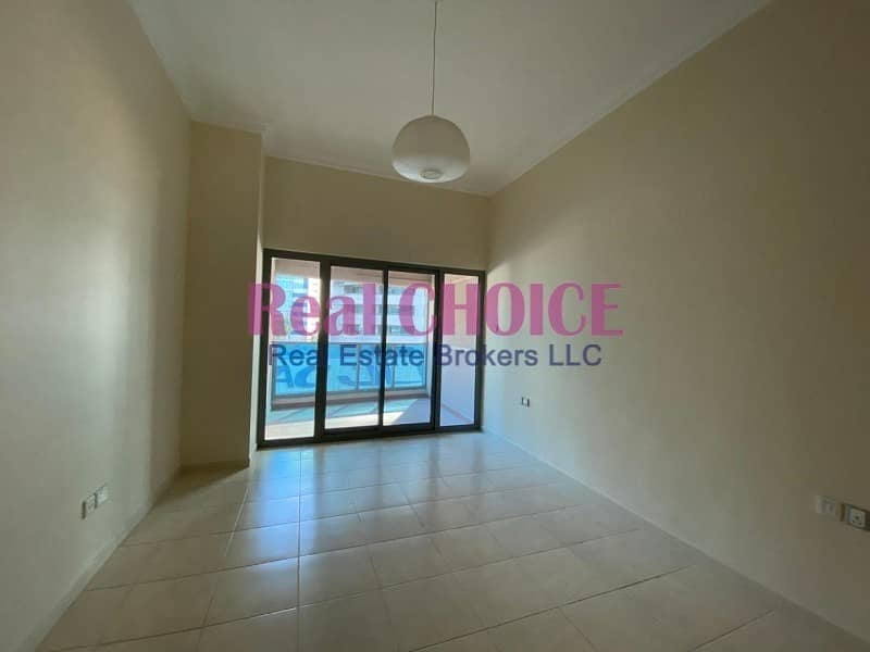 2 Floor-Ceiling Windows   Top Facilities