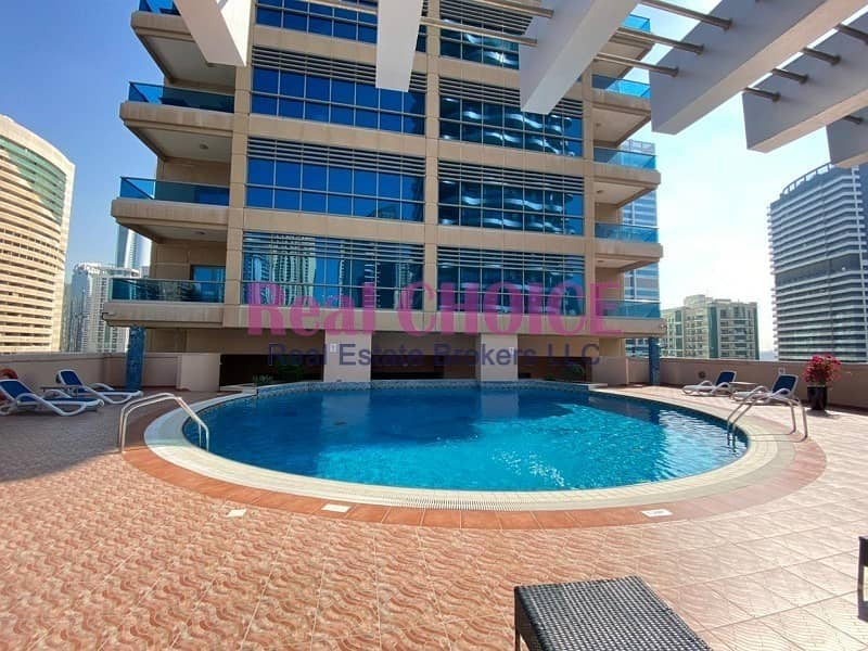 11 Floor-Ceiling Windows   Top Facilities