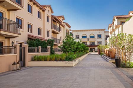 1 Bedroom Flat for Sale in Muhaisnah, Dubai - 10/90 Payment Plan | Pay 10% & Move in