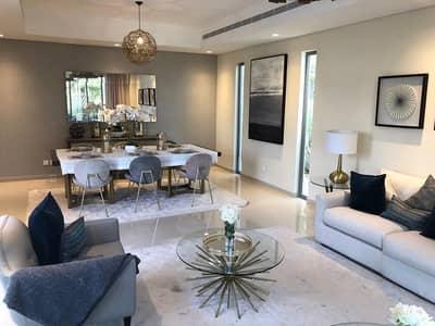 5 Bedroom Villa for Sale in Muwaileh, Sharjah - Corner Single Row | 5BR Villa | Resale
