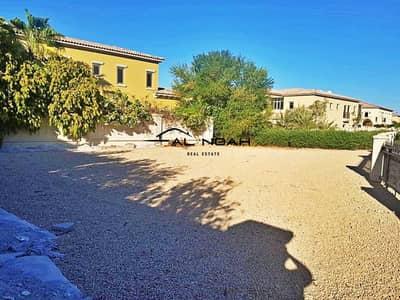 تاون هاوس 3 غرف نوم للبيع في جزيرة السعديات، أبوظبي - Prestigious Executive 3 BR | Corner | Huge Plot | Premium Location!