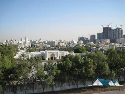 Industrial Land for Sale in Ajman Industrial, Ajman -  Ajman