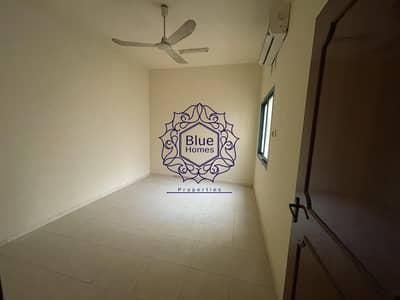 فلیٹ 1 غرفة نوم للايجار في تجارية مويلح، الشارقة - No diposite 1bhk  in muwaileh rent 16k
