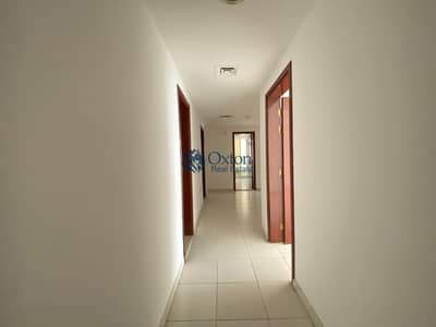 2 Bedroom Apartment for Rent in Al Taawun, Sharjah - 45  Days  Free 2 BHK In Al Taawun