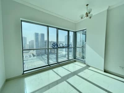 3 Bedroom Flat for Rent in Al Taawun, Sharjah - Brand New 3-BHK With Parking Free in Al Taawun