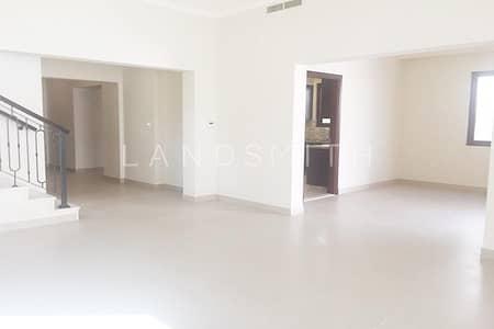 فیلا 5 غرف نوم للبيع في المرابع العربية 2، دبي - Bright 5 Bedroom Type 4 Lila Villa   Close to Pool