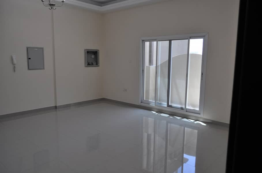 2 Huge flat | Amenities | Access to Spinneys
