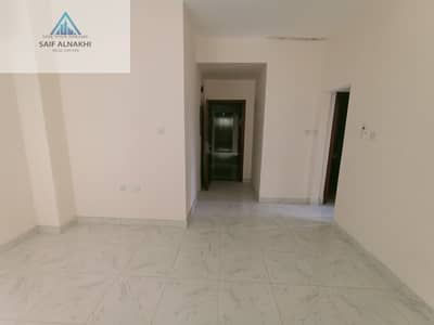1 Bedroom Apartment for Rent in Muwaileh, Sharjah - Brand new luxury apartments 1bhk just 19k prime location in muwaileh Sharjah