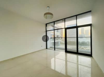 1 Bedroom Flat for Sale in Jumeirah Village Circle (JVC), Dubai - Brand New 1BHK+Separate Dining | Ready To Move In