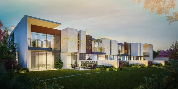 3 Bedroom Townhouse for Sale in Dubailand, Dubai - Lowest Price | 3 BR Townhouse | Cherrywood For Sale.