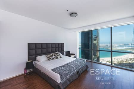 Furnished|Sea View|Near the beach