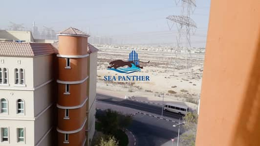 فلیٹ 2 غرفة نوم للايجار في ديسكفري جاردنز، دبي - SPACIOUS 2BR | NEXT TO PAVILLION | 13 MONTHS CONTRACT