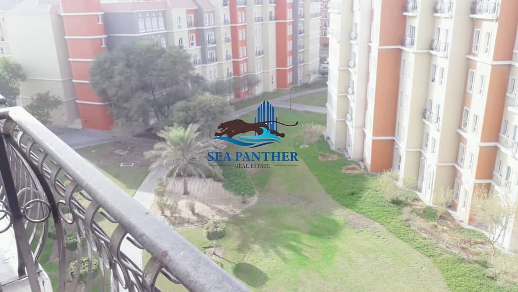 2 SPACIOUS 2BR | NEXT TO PAVILLION | 13 MONTHS CONTRACT