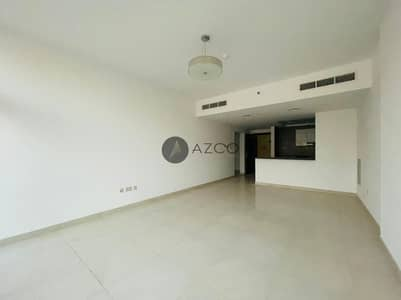 1 Bedroom Flat for Sale in Jumeirah Village Circle (JVC), Dubai - Brand New 1BHK | Modern Layout | Ready To Move In