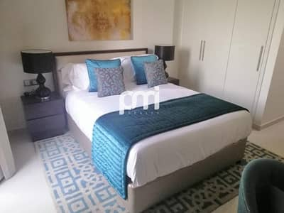 Studio for Sale in Jumeirah Village Circle (JVC), Dubai - Fully Furnished | Great Deal |