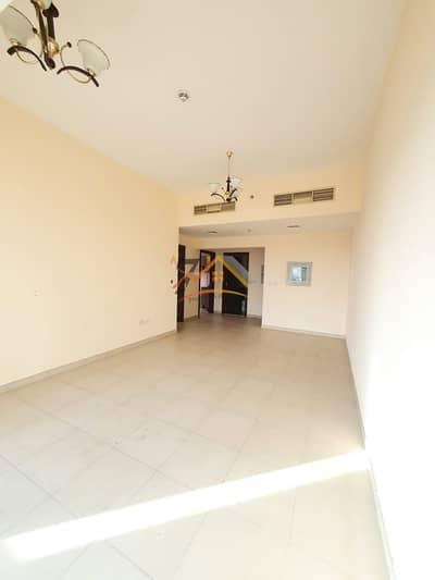 2 Bedroom Flat for Rent in International City, Dubai - 1 MONTH FREE-SPACIOUS 2 BEDROOM FOR RENT IN INTERNATIONAL CITY PHASE 2-READY TO MOVE IN-WITH BALCONY