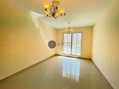 Pool View Studio| Huge Balcony| Kitchen Appliances
