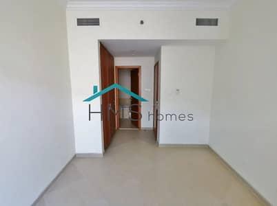 1 Bedroom Flat for Rent in Dubai Marina, Dubai - Cheapest 1BR | Dubai Marina | Chiller Free