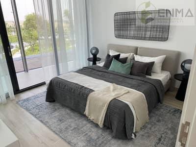 استوديو  للبيع في الجادة، الشارقة - Apartments for Sale at Aljada - With Easy Payment plans