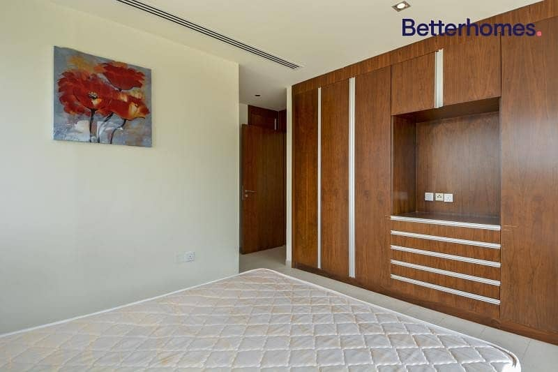 2 Available | High Floor | Fully Furnished