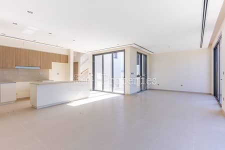 فیلا 4 غرف نوم للبيع في دبي هيلز استيت، دبي - Real listing No agent E3 4br large plot 
