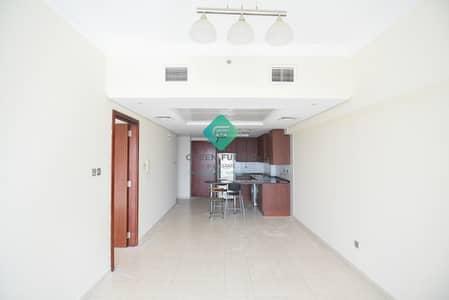 شقة 1 غرفة نوم للايجار في أبراج بحيرات الجميرا، دبي - One Bedroom with Panoramic view | Near to metro