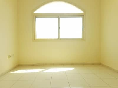 Ready To Move 1bhk flat With Balcony Central AC CENTRAL GAS just in 18K