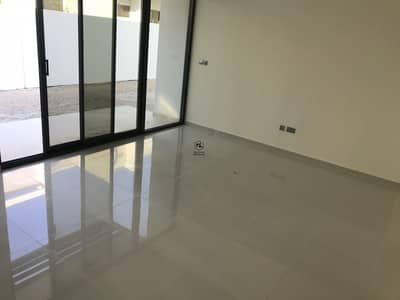 3 Bedroom Townhouse for Rent in Akoya Oxygen, Dubai - Limited offer | 3 bed | corner unit